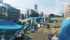 Yakuza 7, playstation 4, Sega, Ryu Ga Gotoku Studios