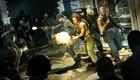 Zombie Army 4: Dead War -arvostelu