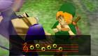 2. sija: The Legend of Zelda: Ocarina of Time