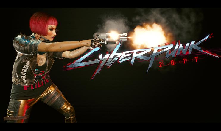 Cyberpunk 2077 -aloittelijanopas – kahdeksan vinkkiä aloittelevalle kyberpunkkarille