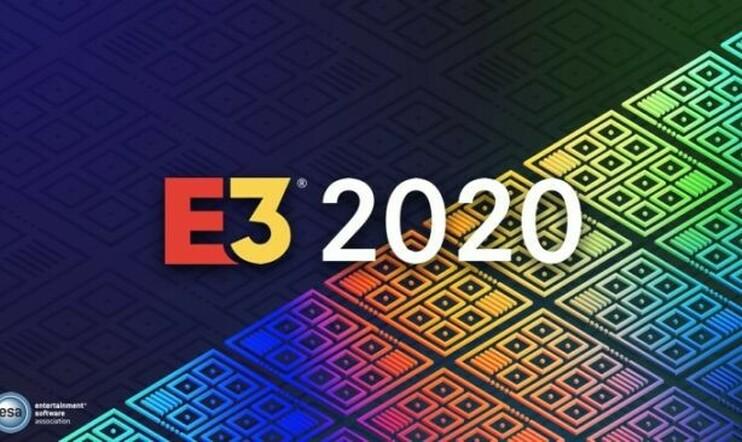 E3, 2020, E3 2020, ESA, koronavirus,
