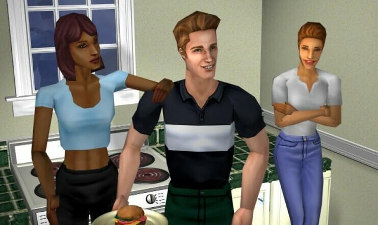 Näin The Sims on muuttunut vuosien varrella – kuinka hyvin tunnet suosikkisarjan historian?