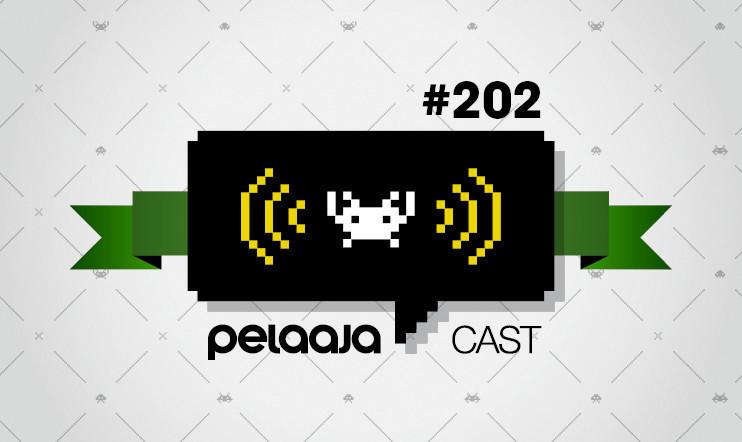 Pelaajacast 202