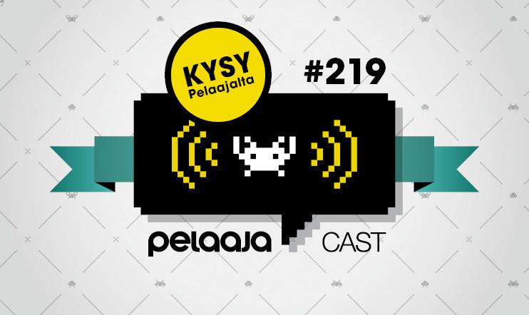 Nordic XR Startupsin Janne Kaitila Pelaajacast 219:n vieraaksi – lähetä kysymyksesi!