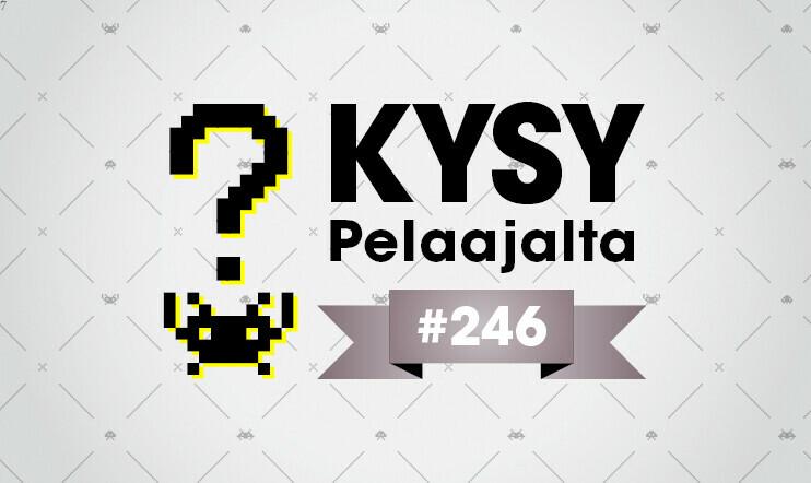 Pelaajacastin ystävänpäivävieraiksi dynaaminen Gamer-duo Jarkko ja Tontsa – lähetä kysymyksesi jaksoon!