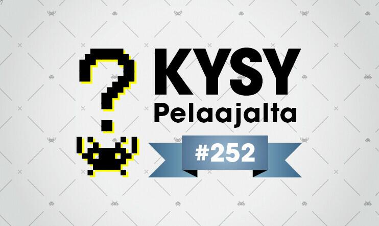 Lasse Erkola, Pelaaja-lehti, Pelaajacast, Kysy Pelaajalta, podcast, Art Director