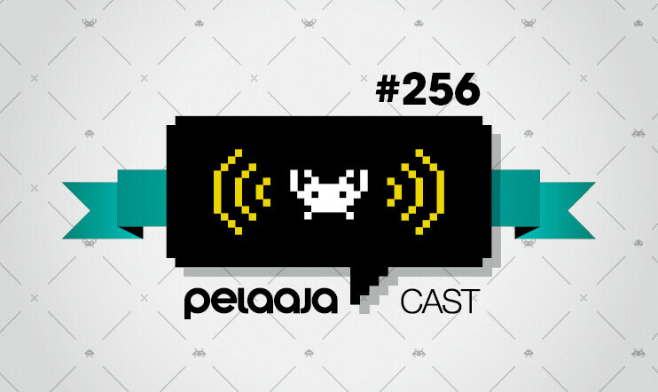 Pelaajacast 256: Huttunen! PlayStation 5! Destiny 2!