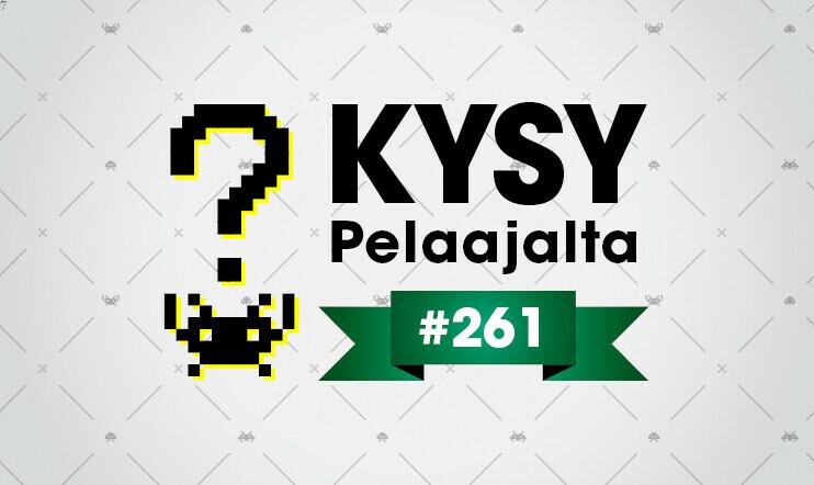 Eemeli Rekunen palaa Pelaajacastin vieraaksi – lähetä kuulijakysymyksesi 261. jaksoon