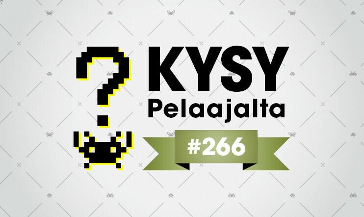 Vuoden viimeinen Pelaajacast saapuu torstaina vieraanaan Miika Huttunen – lähetä kuulijakysymyksesi!