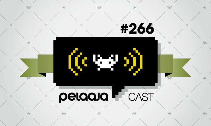 Pelaajacast 266: 2020 päättyy Huttusen seurassa