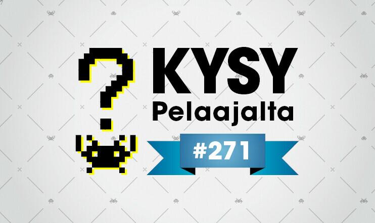 Wow, Pelaajan graafikko Minna Erkola mukana tämän viikon Pelaajacastissa – lähetä kuulijakysymyksesi!