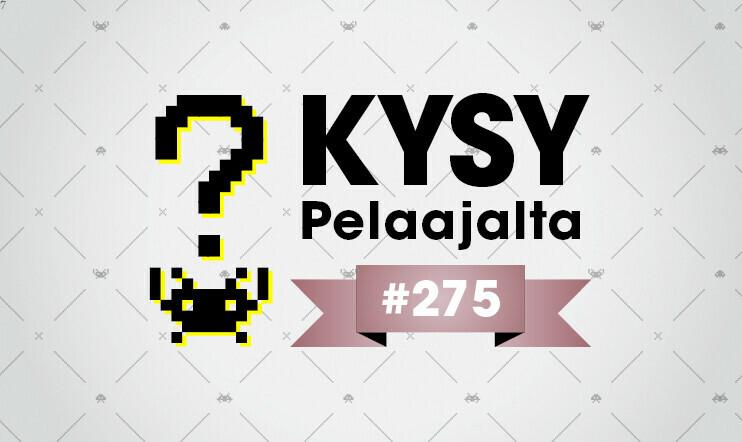 Eemeli Rekunen palaa vieraaksi tämän viikon Pelaajacastiin – Kysy Pelaajalta!