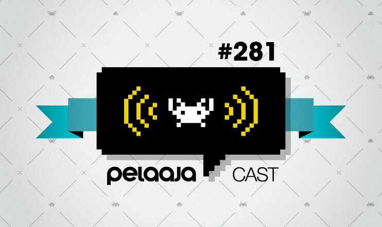 Pelaajacast 281: Geoffscom