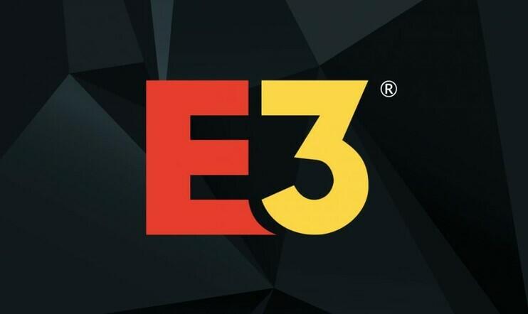 E3, Electronic Entertainment Expo, ESA, pelimessut, messut, messu,