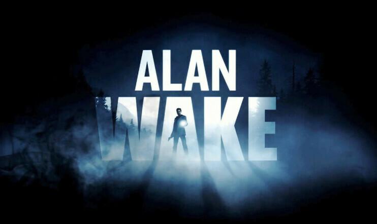 Alan Wake Remastered ja Final Fantasy VII Remaken pc-julkaisu tulossa? Näin vihjaa ainakin Epic Games Storen tietokanta