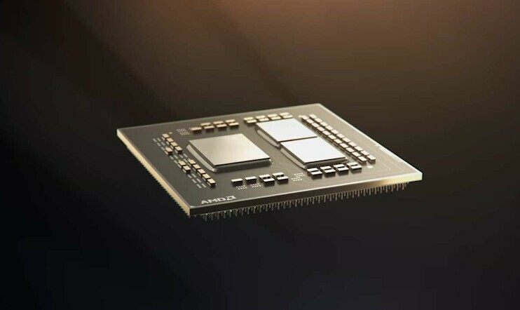 AMD varoittaa suoritinongelmista Windows 11:n kanssa - Ryzen-suorittimilla jopa 15 prosentin suorituskykyvaikutus pelikäytössä