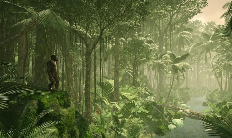 """GTA-julkaisija nappasi """"Assassin's Creedin isän"""" uuden Ancestors-suurpelin talliinsa"""