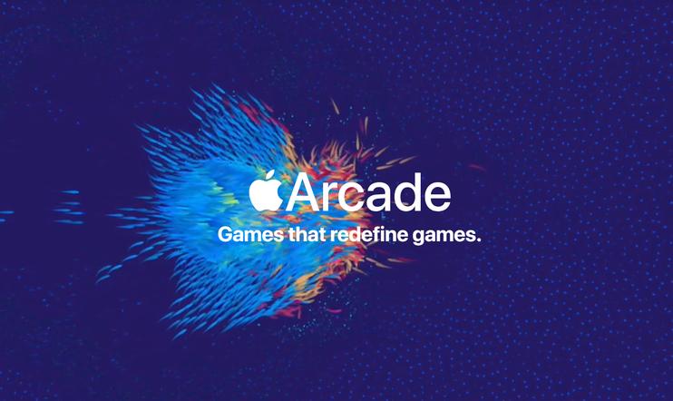 Apple Arcade, Oceanhorn, Oceanhorn 2, Knights of the Lost Realm, 19. syyskuuta, julkaisupäivä, Apple, Mac, iPhone, iOS, iPad,