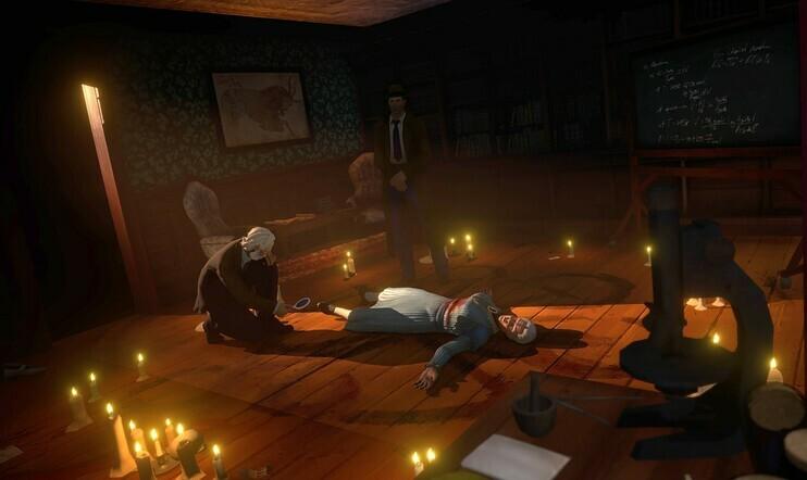 arkham horror, Arkham Horror: Mother's Embrace, Mother's Embrace, julkaisupäivä, asmodee digital