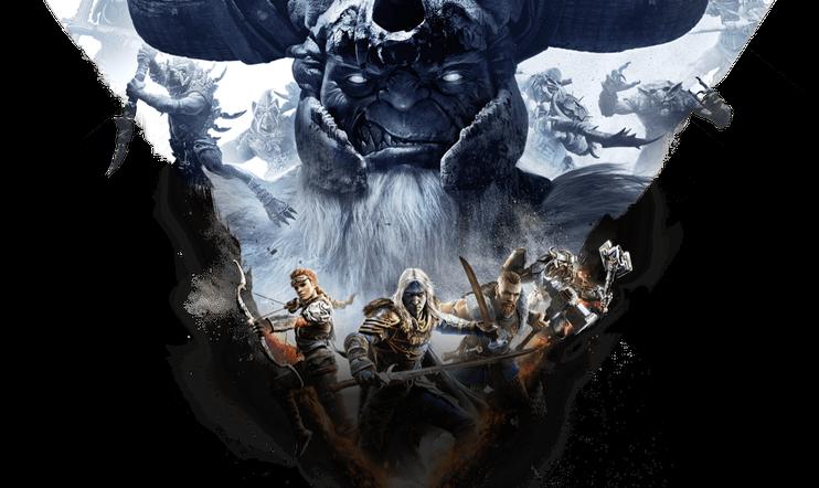 Baldur's Gate: Dark Alliance, Dark Alliance, Wizards of the Coast, Tuque Games