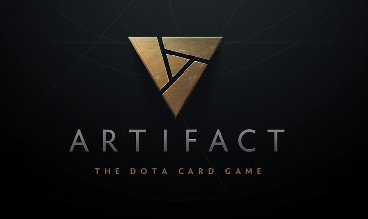 Uudistettu Artifact on saapumassa piakkoin pelaajien testiin.