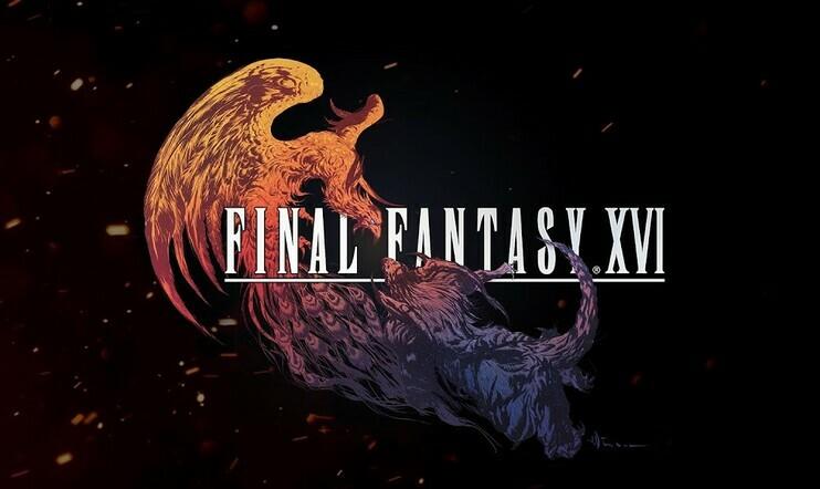 Final Fantasy XVI, Naoki Yoshida, square enix, Final Fantasy, F9inal Fantasy 16