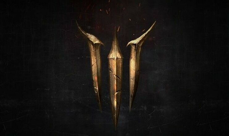 Tänä vuonna saapuvaa Baldur's Gate 3:a esitellään tällä viikolla.