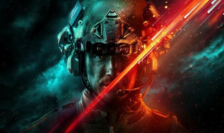 Pelaaja.fin pelitestissä Battlefield 2042 – pelikuvaa ja fiiliksiä tulevaisuuden taistelutantereilta