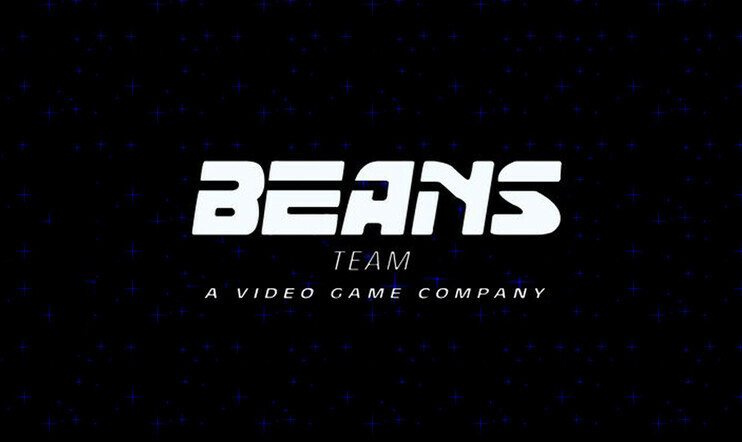 Beans, Devolver Digital, Ubisoft