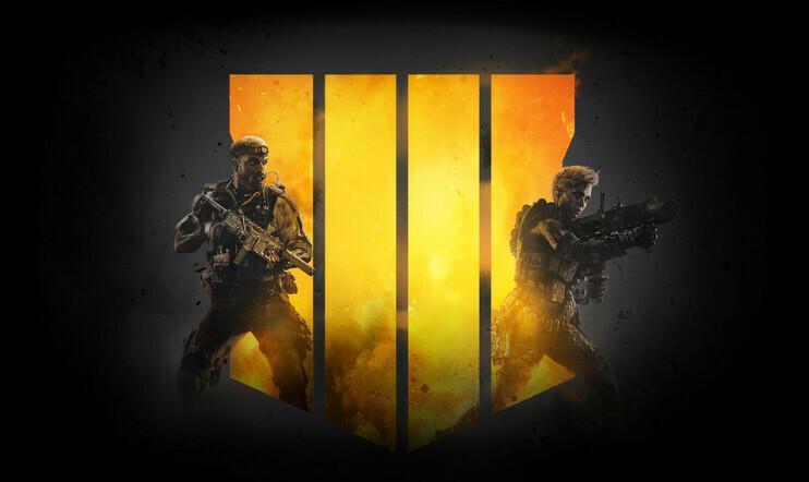 Call of Duty: Black Ops IIII, Black Ops, Black Ops 4, Black Ops IIII, Call of Duty, kampanja, Treyarch,