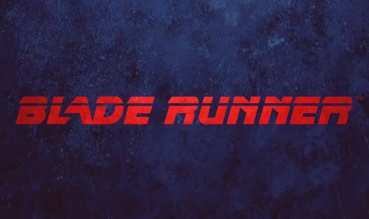 Blade Runner, Westwood, Nightdive Studios, ea, Remaster, remasterointi