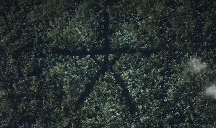 Blair Witch, Bloober Team, ps4, julkaisupäivä, 3. joulukuuta, kauhu