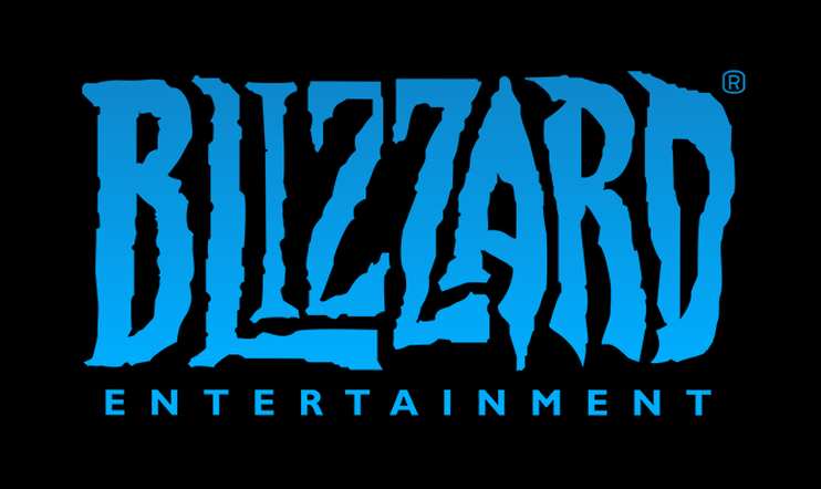 J. Allen Brack, Blizzard, Blizzard Entertainment, Activision Blizzard