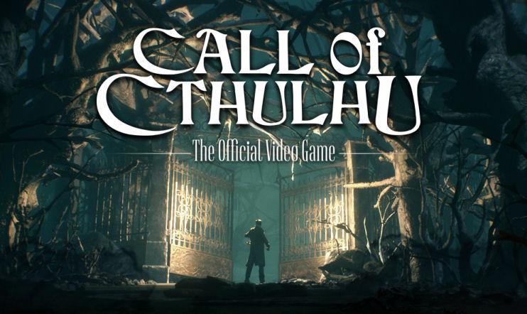 Muinaisten kutsu – ennakkofiilistelyssä Call of Cthulhu