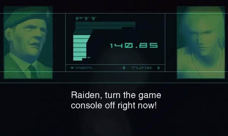 Näin tosielämä muuttuu Metal Geariksi – ikoninen ääninäyttelijä luki ääneen Yhdysvaltain erikoistutkijan Venäjä-syytteen ja hyytäväksihän se kävi