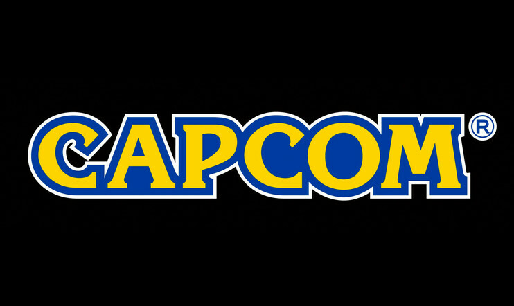 Capcom, Jump Festa