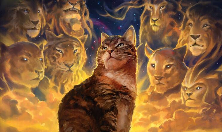 Magic: The Gathering Arena, Magic: The Gathering, MTG: Arena, korttipeli, Wizards of the Coast, Android, mobiili