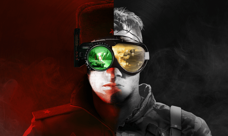 Command & Conquer Remastered, Command & Conquer, ea, Westwood Studios, strategia, Westwood Studios, Westwood, Petroglyph, julkaisupäivä, 5. kesäkuuta,