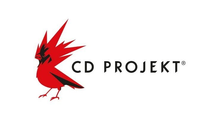CD Projekt, Cyberpunk 2077, The Witcher 3, tietomurto, kyberisku, vuoto, henkilötieto
