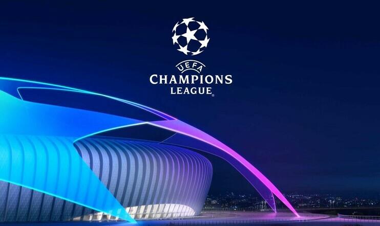 EA, EA Sports, Mestarien liiga, FIFA, jalkapallo, urheilu, UEFA,