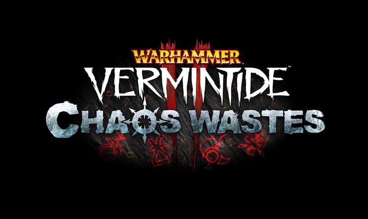 Chaos Wastes, Warhammer, Vermintide, Vermintide 2, Warhammer Vermintide 2,