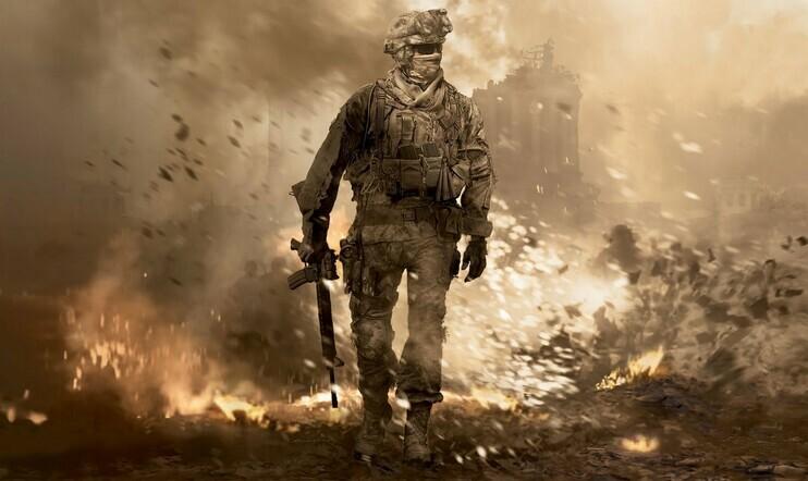 Tiesitkö? Ensimmäisen Call of Duty -studion taustalla on muun muassa sabotaasisyytöksiä
