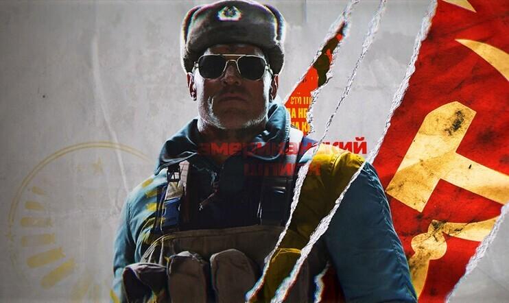 Call of Duty: Black Ops Cold Warin yksityiskohdat paljastuivat ennen julkistusta.