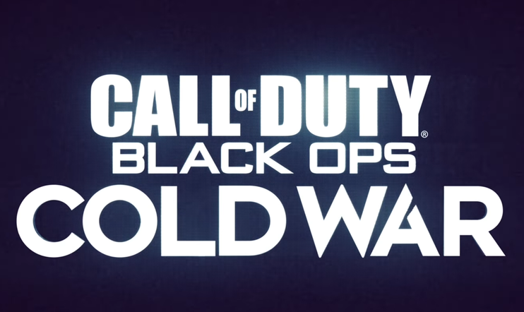 Call of Duty: Black Ops Cold War, call of duty, Black Ops Cold War, Black Ops, Treyarch, Raven Software, activision, fps, kylmä sota