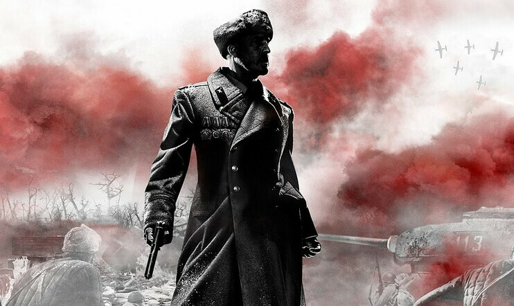 Company of Heroes, Company of Heroes 2, Relic Entertainment, strategia,