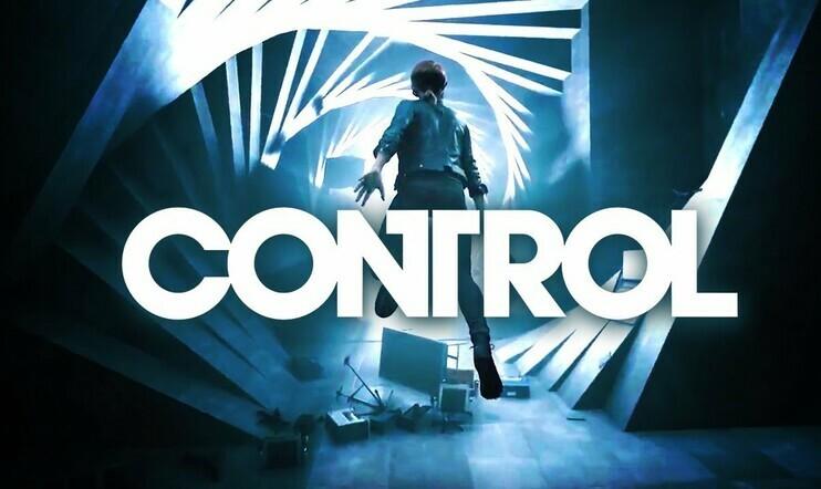 Pelaajan videotestissä Controlin pc-versio – taistelua ja tuhoa, ei juonipaljastuksia