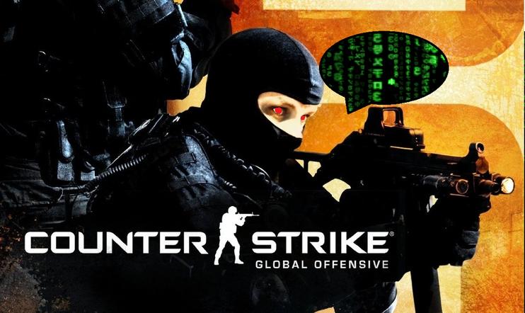 Counter-Strike, CS, CSGO, Counter-Strike GO, Counter-Strike: Global Offensive, CS:GO, botti, botit, kilpapelaaminen, Valve, FPS,