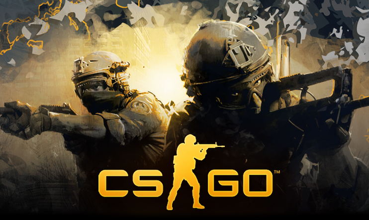 Counter-Strike: Global Offensive, CS:GO, vedonlyönti, pelikielto, banni