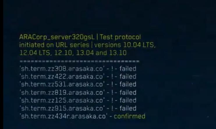 Cyberpunk 2077, Microsoft, ARG, xbox, CD Projekt RED