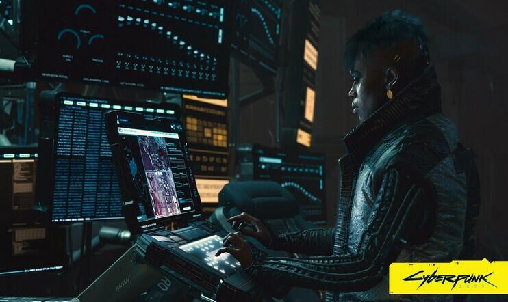 Lukijat ovat puhuneet: Cyberpunk 2077:ää odotetaan toiveikkain mielin